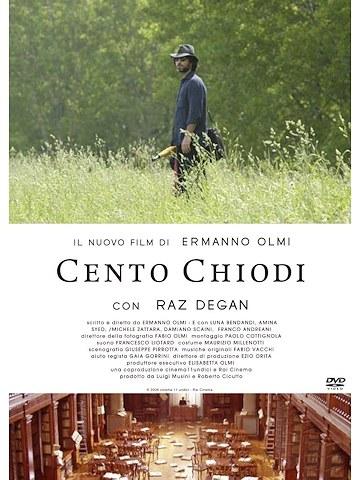 Cento_Chiodi_s.jpg